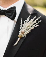 boutonnier-heather-008876-r1-008-copy-mwds110846.jpg