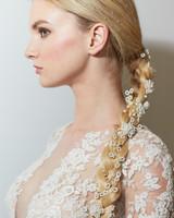 bridal-hair-adornments-spring2016-reem-acra-0415.jpg