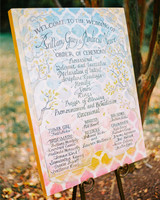 brittany-andrew-wedding-program-048-s112067-0715.jpg