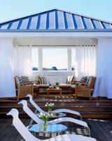 buddymoon-honeymoon-mrmrssmith-carneros-inn-0515.jpg