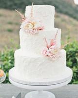 buttercream wedding cakes art is for lovers
