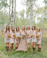 callie-eric-wedding-bridesmaids-203-s112113-0815.jpg
