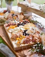 callie-eric-wedding-charcuterie-440-s112113-0815.jpg