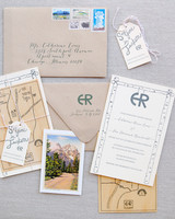 callie-eric-wedding-stationery-3259-s112113-0815.jpg