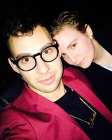 celebrity-couples-lena-dunham-jack-antonoff-1215.jpg