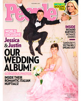celebrity-pink-wedding-dresses-jessica-biel-0815.jpg