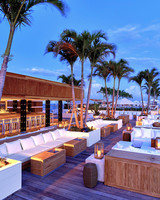 city meets beach hotel 1 hotel south beach bar seating
