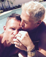 colton haynes jeff leatham engagement ring