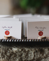 craig-andrew-wedding-escortcard-536-s111833-0215.jpg