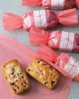 cranberry-orange-walnut-tea-cakes-mscakes-004-r2.jpg