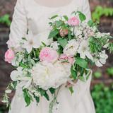 cristina-jason-wedding-bouquet-1447-s112017-0715.jpg