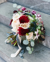 danielle-brian-wedding-bouquet-0033-s113001-0616.jpg
