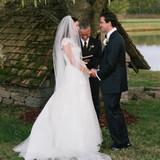 destiny-taylor-wedding-ceremony-419-s112347-1115.jpg