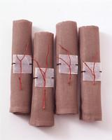 diy-beach-wedding-ideas-napkin-holders-su05-0615.jpg