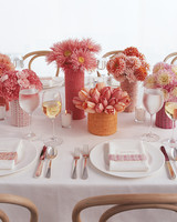 diy-winter-wedding-ideas-tweed-centerpieces-1114.jpg