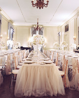 elizabeth-cody-real-weding-reception-tablescapes.jpg