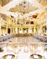 ellora ishan wedding reception