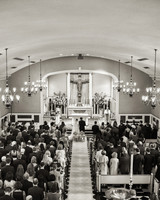 emily-matthew-wedding-ceremony-0067-s112720-0316.jpg