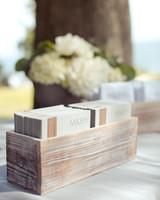 emma-michelle-wedding-programs-0384-s112079-0715.jpg