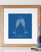 engagement-gifts-etsy-personalized-word-art-0316.jpg