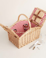 world market picnic blanket
