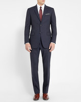 fall-groom-suits-mr-porter-gucci-brera-suit-1014.jpg