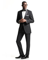 fall-groom-suits-nordstrom-hugo-boss-tuxedo-1014.jpg