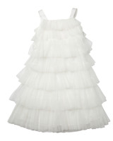 flower-girl-dress-davids-bridal-868-d111967-0315.jpg