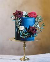 fourth of july wedding ideas rachel solomon