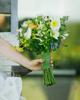 gabriela-tyson-wedding-bouquet-0241-s111708-1214.jpg