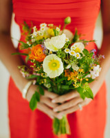 gabriela-tyson-wedding-bouquet-0295-s111708-1214.jpg