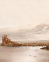 game-of-thrones-honeymoon-dubrovnik-croatia-0516.jpg