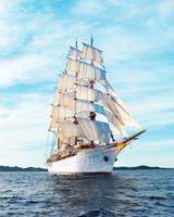 great-escapes-cruise-cuba-sea-cloud-ship-s112742.jpg