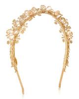 hair-accessories-eugenia-kim-sarah-headband-1014.jpg