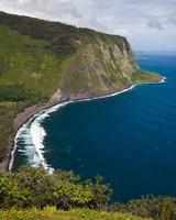 hawaii-beaches-waipio-valley-the-big-island-0515.jpg
