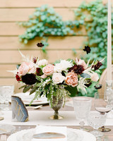 hessney tablescape