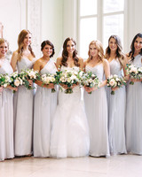 jackie-ross-wedding-bridesmaids-072-s111775-0215.jpg