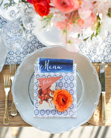 jess-clint-wedding-placesetting-212-s111420-0814.jpg