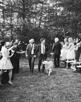 jesse-nate-wedding-recessional-0808-s113063-0716.jpg