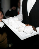 jessica-graham-wedding-dessert-0100-s112171-0915.jpg