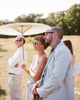 jocelyn-graham-wedding-parasol-0800-s111847-0315.jpg