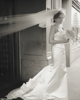 john-dolan-wedding-photographer-fall-2001-2-0914.jpg