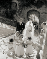john-dolan-wedding-photographer-spring-1999-0914.jpg