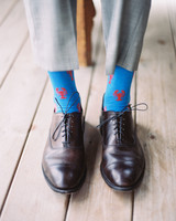 josh-matt-wedding-maine-lobster-socks-25-s112061.jpg