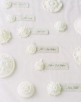 julie-chris-wedding-escortcards-1212-s12649-0216.jpg