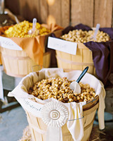 popcorn baskets
