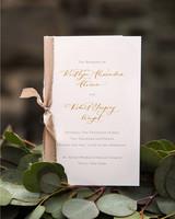 kaitlyn-robert-wedding-program-0062-s112718-0316.jpg
