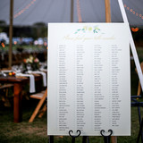 lana-danny-wedding-seatingchart-325-s111831-0315.jpg