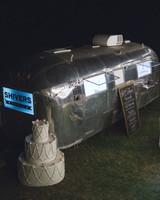 leah-michael-wedding-airstream-2235-s111861-0515.jpg