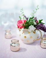 libby-allen-wedding-centerpiece-088-s112487-0116.jpg